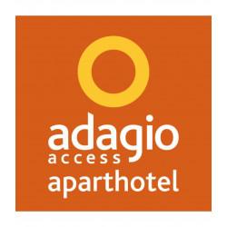Adagio Access Aparthotel