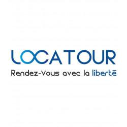 Locatour