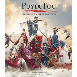 Puy du Fou